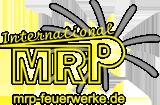 MRP Feuerwerke